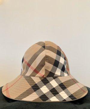 Burberry Bucket Hat multicolored
