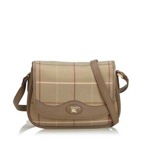 Burberry Crossbody bag beige