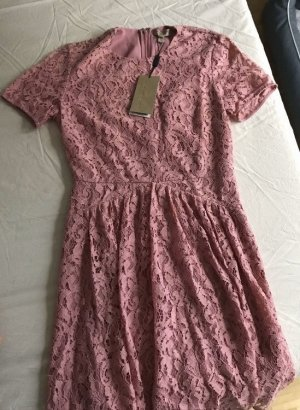 Burberry Cocktail Dress pink