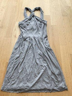 Burberry Mini Dress multicolored