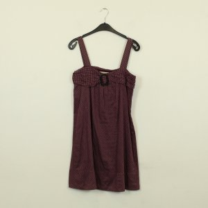 BURBERRY Kleid Gr. 34 (21/07/022*)