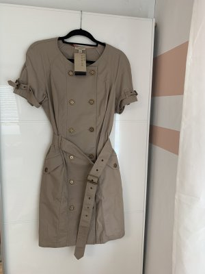 Burberry Trench Coat beige-cream