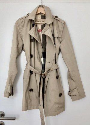 Burberry Trenchcoat beige