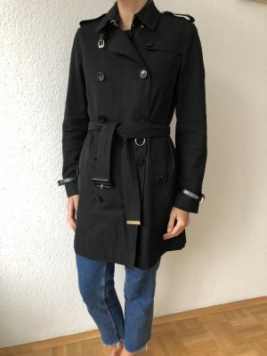 Burberry London Trenchcoat Gr. 38