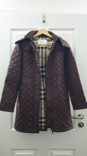 Burberry Mantel für Mädchen