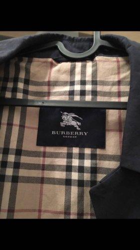 Burberry Mantel in XXL