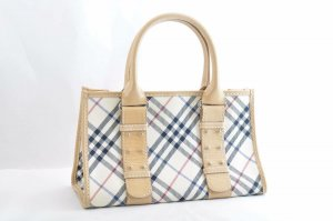 Burberry Handbag brown