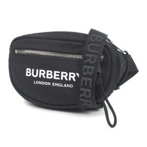 Burberry Nylon Belt Bag
