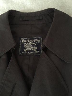 Burberry Original Trench/ Mantel