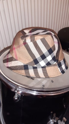 BURBERRY original Wendehut