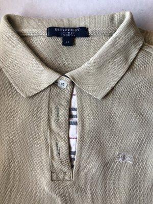 BURBERRY Polo-Shirt