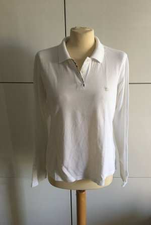 Burberry Shirt white