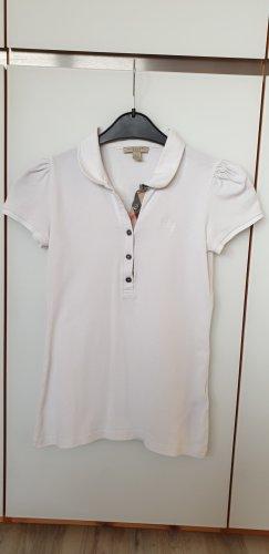 Burberry Poloshirt XS
