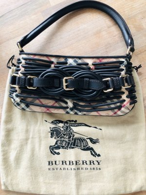 Burberry Prorsum Clutch