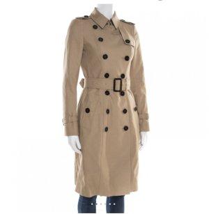 Burberry prorsum Trenchcoat Mantel! Neupreis: 1750€