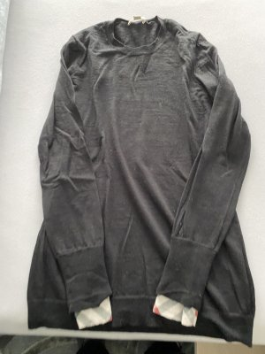 Burberry pullover