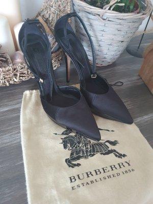 Burberry Pumps, High Heels