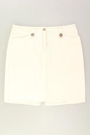 Burberry Skirt multicolored cotton