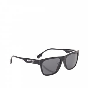 Burberry Sunglasses black