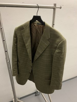 Burberry Tailcoat multicolored