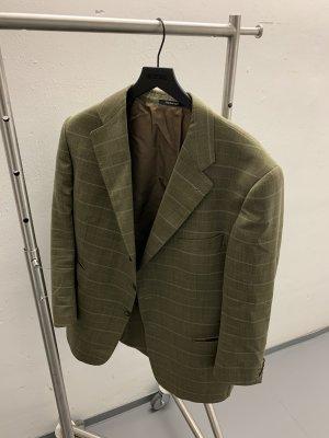 Burberry's Vintage Blazer