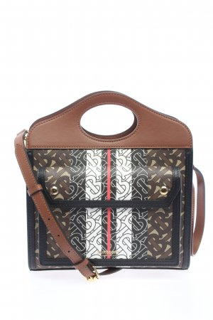 """Burberry Schultertasche """"Shoulder Bag With Handle"""""""