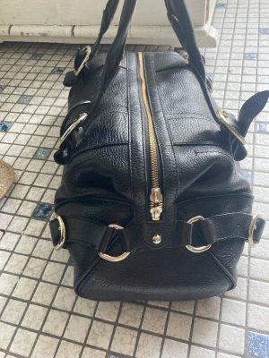 Burberry Handbag black