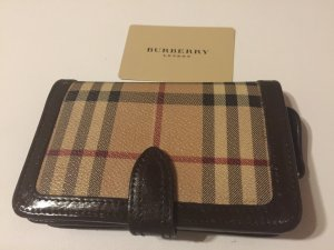 Burberry short (wallet) Portmonee