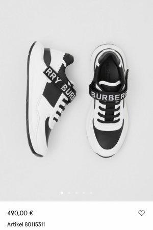 Burberry Sneaker neu
