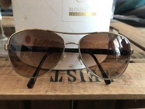 Burberry Gafas marrón