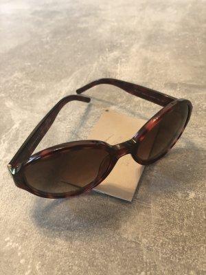 Burberry Sonnenbrille bordeaux, neu!!! KP 220€