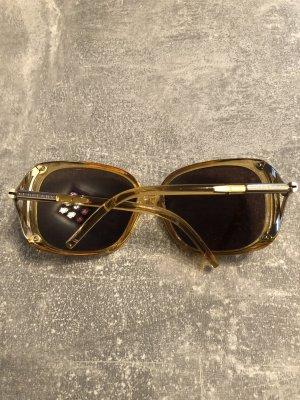 Burberry Sonnenbrille kupferfarben, neu!! KP 260€