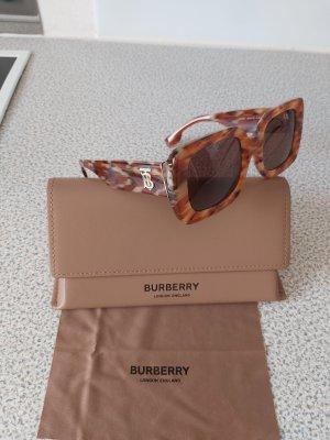 Burberry Sonnenbrille # mega schick & stylisch # NEU