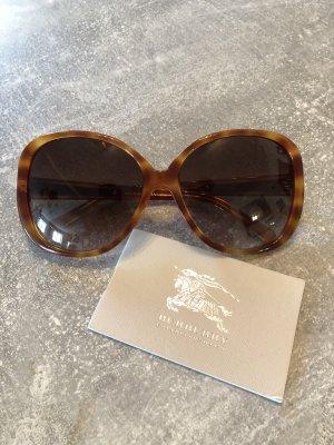 Burberry Sonnenbrille, Modell B4085 neu!! Fixpreis
