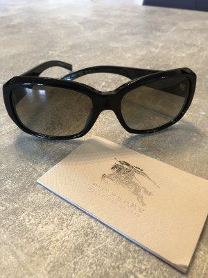 Burberry Sonnenbrille Modell B4129. Neu!! Fixpreis