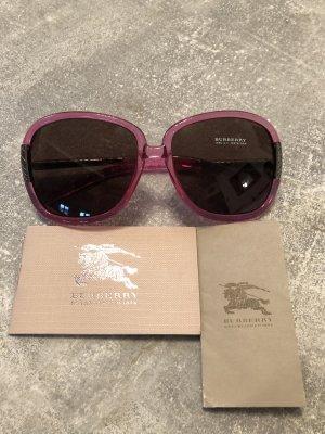 Burberry Sonnenbrille neu! KP 249€