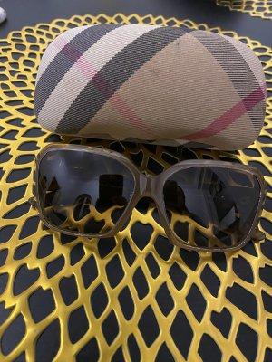 Burberry Sonnenbrillen