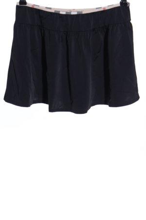 Burberry Strandkleding zwart casual uitstraling