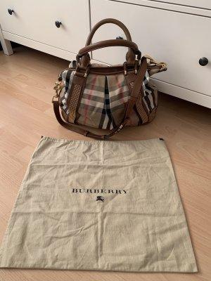 Burberry Tasche Shopper