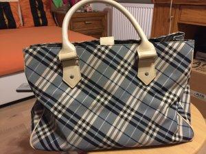 Burberry Tote Tasche