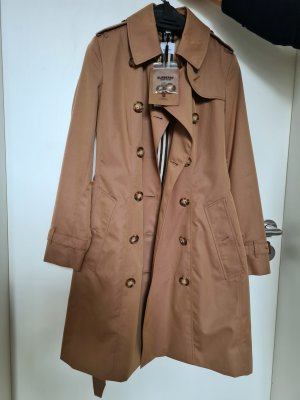 Burberry Trench Chelsea