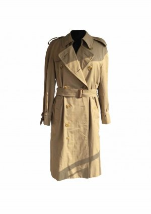 Burberry Trench coat wie neu