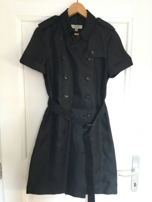 Burberry Trench Dress