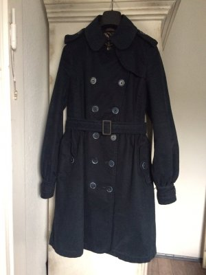 """Burberry Trench """" Limited Edition """""""