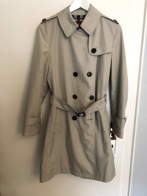Burberry Trenchcoat in Farbe Honey Stone / NP 1789€