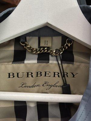 Burberry Trenchcoat in IT 38