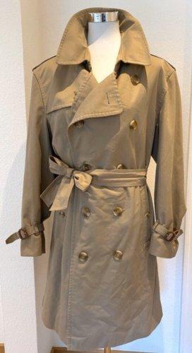 Burberry Trenchcoat Klassiker Vintage