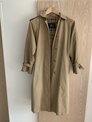 Burberry Trenchcoat Vintage