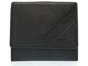 Burberry Vintage Coin purse