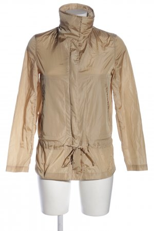 Burberry Windstopper creme Casual-Look
